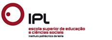 Logótipo da Escola Superior de Educação e Ciências Sociais